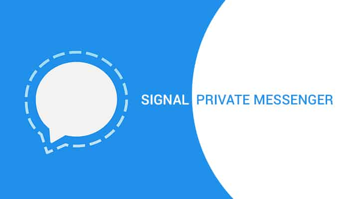 How private is your messaging app and is it spying on you